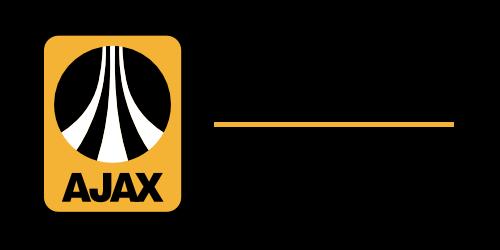 Ajax Paving