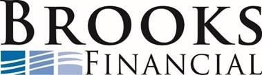 Brooks Financial