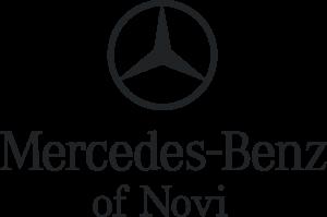 Mercedes Benz of Novi