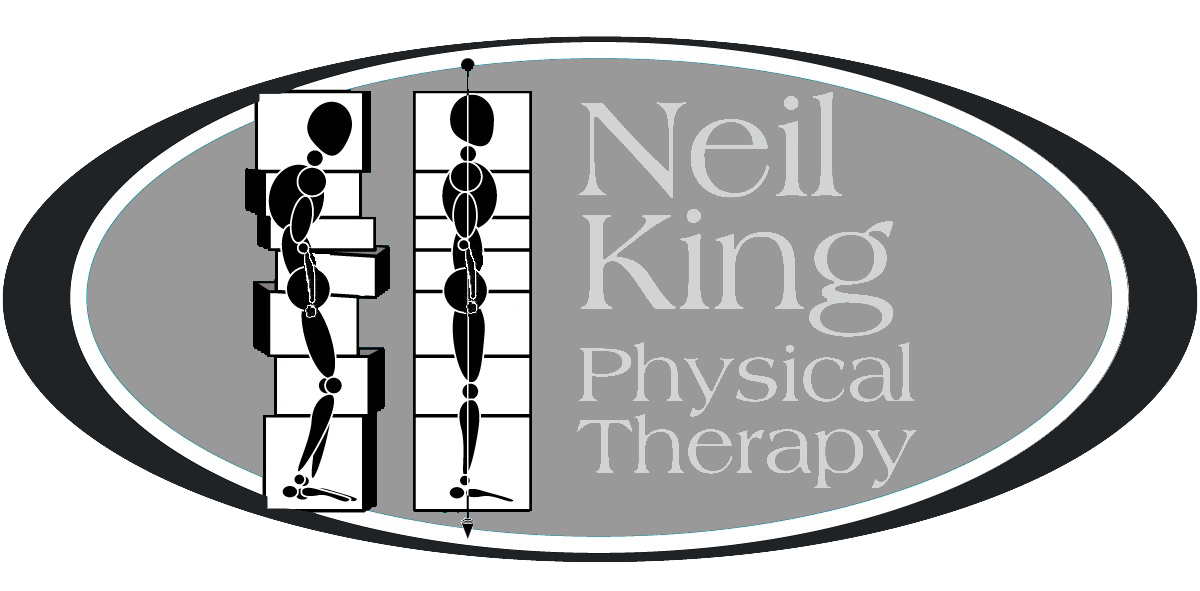 Neil King Physical Therapy