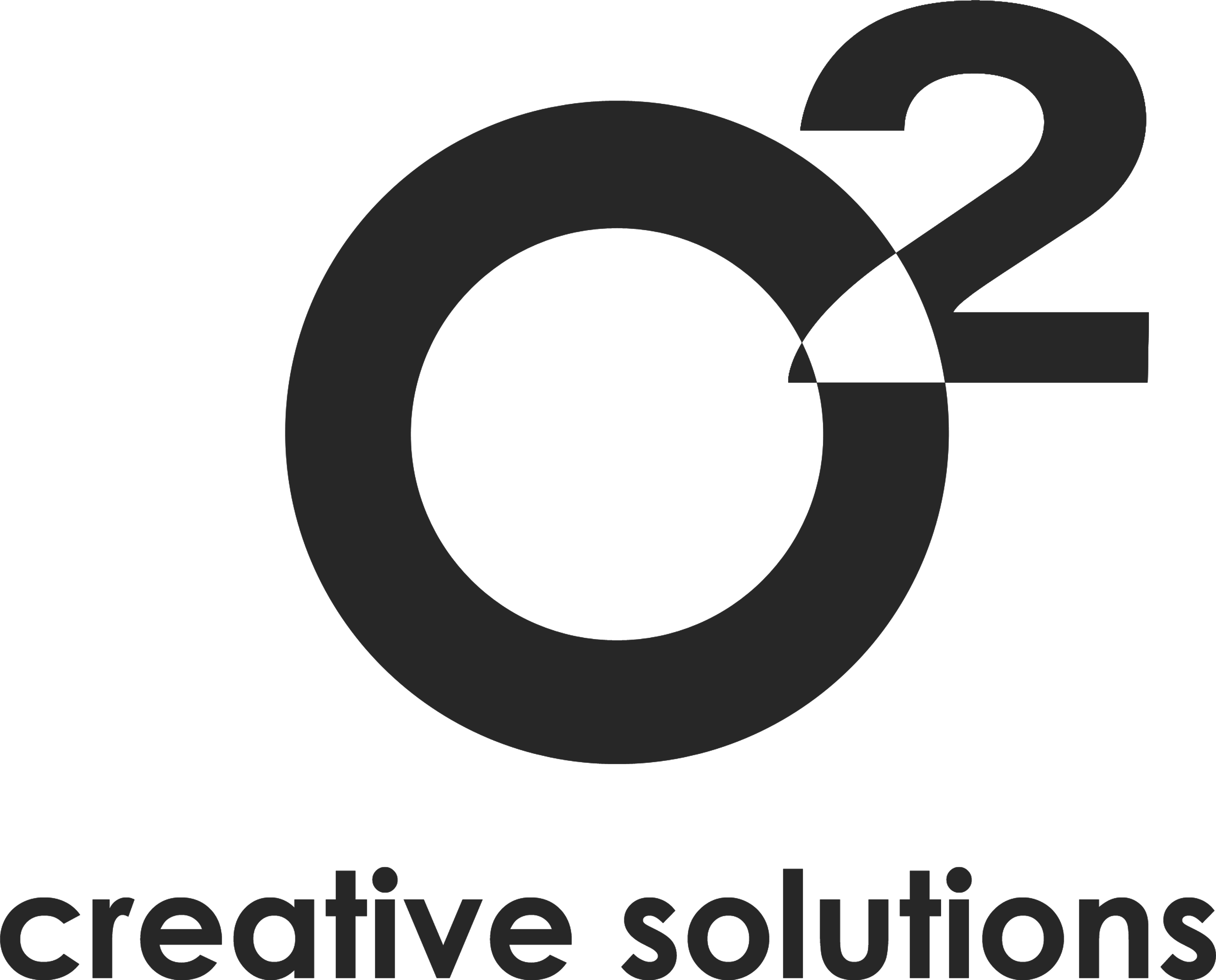 o2 Creative Solutions