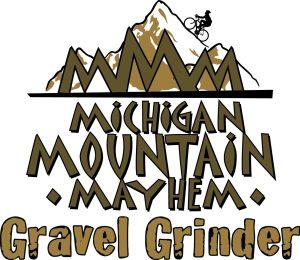 MMM Gravel Grinder